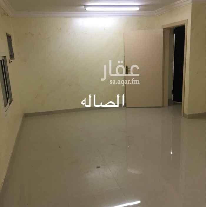 شقة للإيجار فى الجنادرية, الرياض صورة 2
