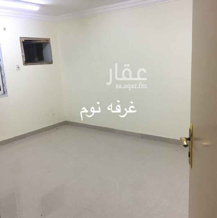 شقة للإيجار فى الجنادرية, الرياض صورة 3