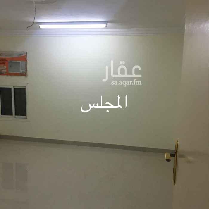 شقة للإيجار فى الجنادرية, الرياض صورة 4