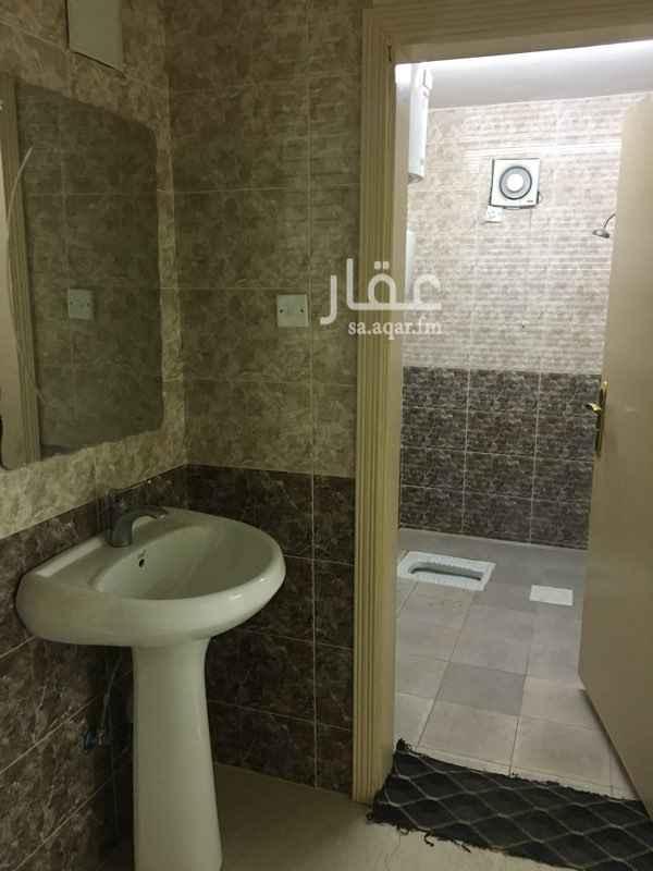 شقة للإيجار فى الجنادرية, الرياض صورة 5