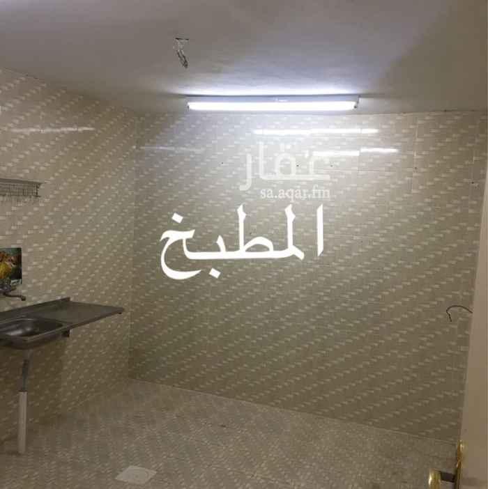 شقة للإيجار فى الجنادرية, الرياض صورة 6