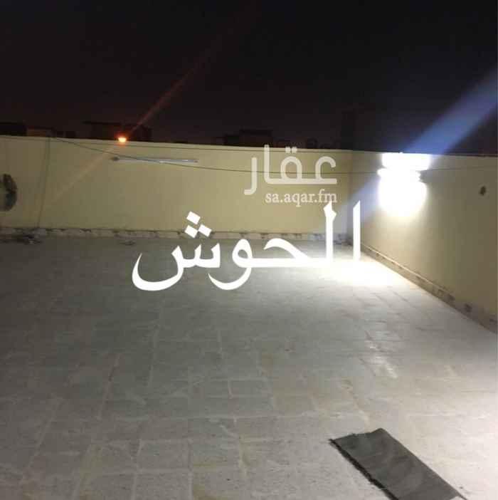 شقة للإيجار فى الجنادرية, الرياض صورة 7