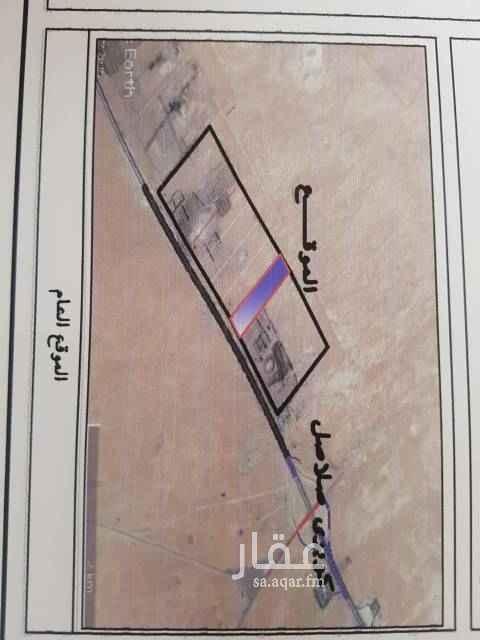 1579413 قطع زراعية للبيع في صلاصل * على طريق الرياض الدمام مباشرة * المساحات المتوفرة من 10الاف متر إلى 140 الف متر مربع  الموقع ممتاز والأرض صالحة للزراعه وتتميز بوفرة الماء  -------------------------------------  يسعدنا استقبال عروضكم وتلبية طلباتكم في المنطقة الشرقية  #للتواصل مكتب عقارات الشرقية ابو سطام // 0533304159