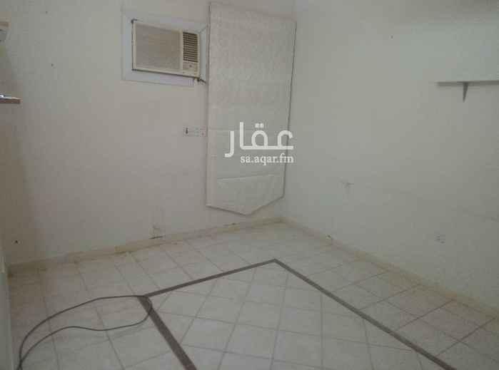 1757035 شقة عوائل صغيرة مكونة من مطبخ وصالة وحمام وغرفة نوم واحدة وكيل المالك ٠٥٣٣٣٣١٦٨٤ او ٠٥٠٤٢٩٣٦٧٢