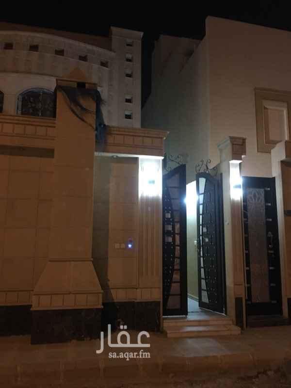1333296 مدخل مشترك عداد خاص دور ثالث ثلاث غرف وصالة مجددة مطبخ راكب