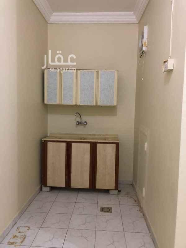 1585169 غرفه وصاله ودوره مياه ومطبخ الايجار الشهري 1000 شامل الروه قريب من الفحص الدوري القديم