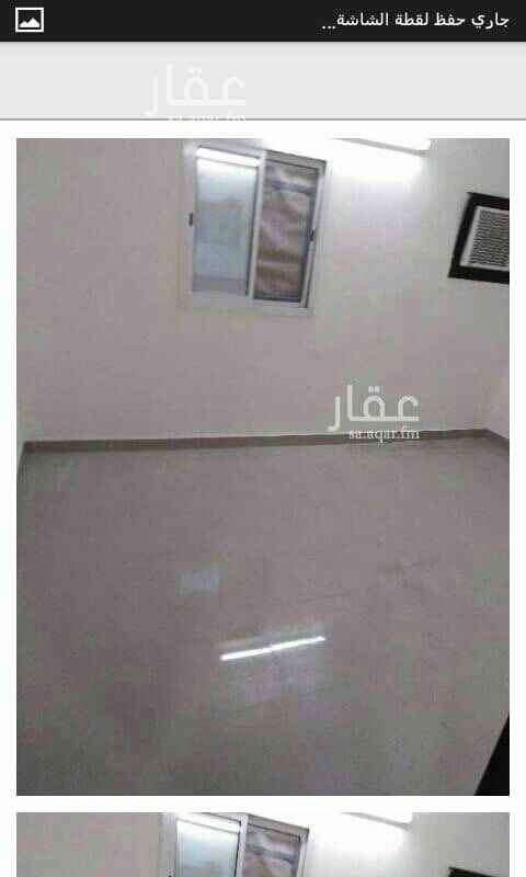 1503991 غرف عزاب شامل الكهرباء و الماء و التكييف اسبلت  ومع مطبخ