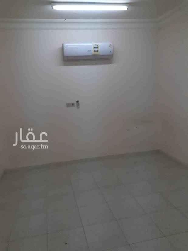 1545976 للاجار غرف عزاب شهري سنوي شامل الكهرباء والماء والتكيف اسبلت و إنترنت مجان  العماره جديده و يوجد بها مصعد