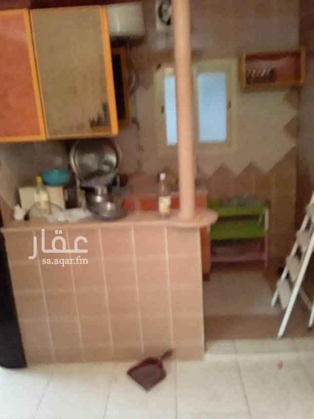 1651064 للاجار شقق عوايل الشقه مكونه من ٣ غرف و نوم و ٢ حمام و مطبخ في الصاله