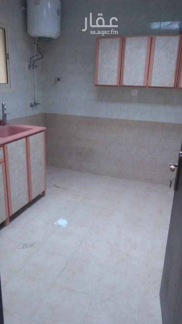 1704032 للاجار شقق عوايل الشقه مكونه من غرفتين و صاله و مطبخ ٢ حمام العماره جديده