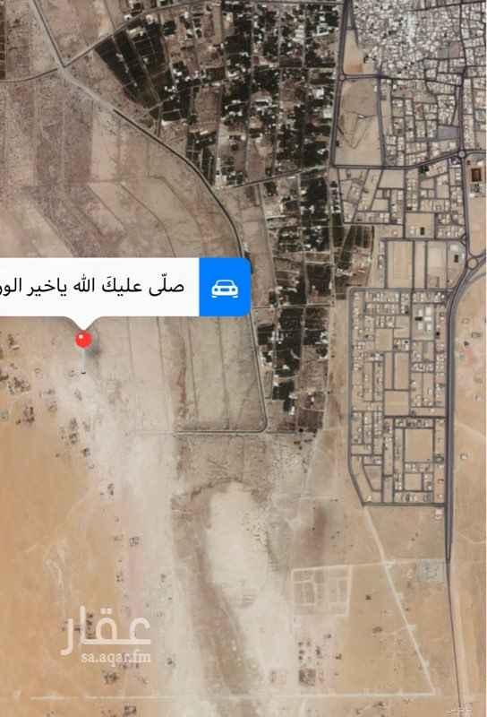 1482397 ارض زاويه وكبيره في مخطط الرياض بالاحساء وموقعها ممتاز وارضها ممتازه وعلى طريق سيارات