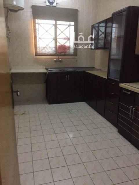 1619095 شقه غرفتين بدون صاله  مكيفات راكب  مطبخ راكب المونسيه شارع عسير ب13000 للتواصل وتس ٠٥٦١٥٠١٤٩٧
