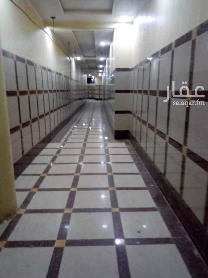 1674219 غرف عزاب منؤثثه بالمونسيه ١٥٠٠ و١٦٠٠ شهري للتواصل وتس٠٥٦١٥٠١٤٩٧