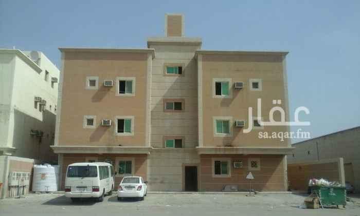 1217250 عمار للايجار مكونه من 60 غرفه كل غرفه مع حمام ومطبخ التكييف راكب وجاهز  العمر 4 سنوات
