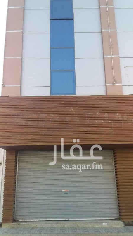 1677937 دوره مياه ومنور بمدخنه الموقع شارع الامير سطام بن عبدالعزبز ش13