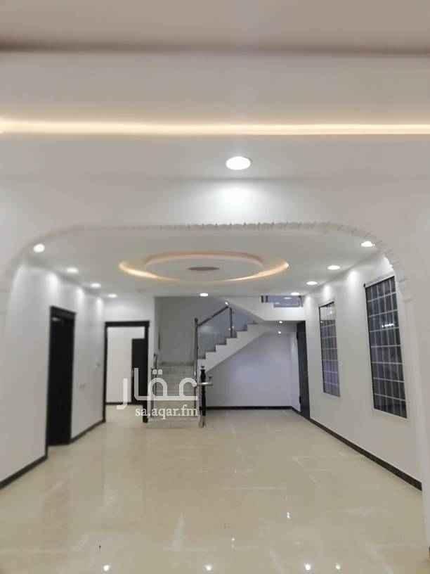 1578335 درج داخلي للايجار ديكورات حديثه قريبه من الخدمات شارع ١٨ شمالي بالرمال الراحه