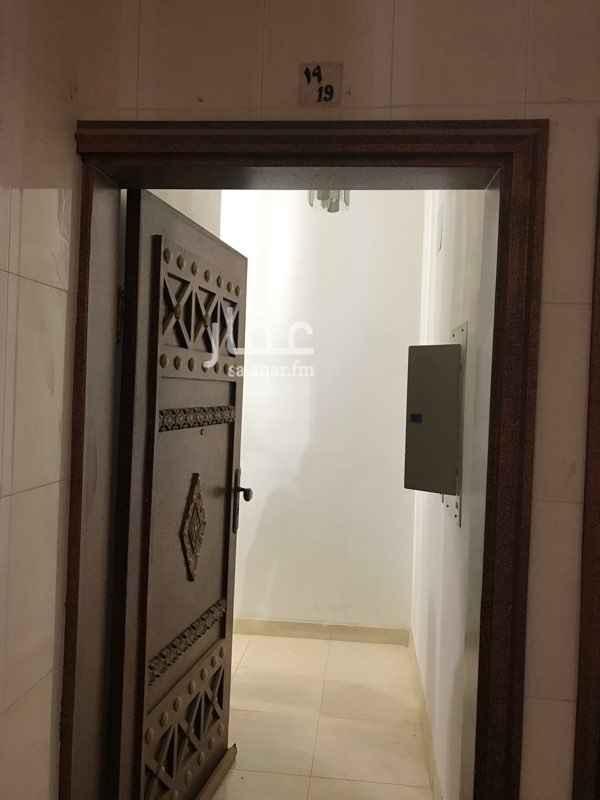 1153203 ثلاث غرف وصالة وحمامين ومطبخ حي الياسمين دور علوي ٠٥٣٣٨٦٦٦٨٠