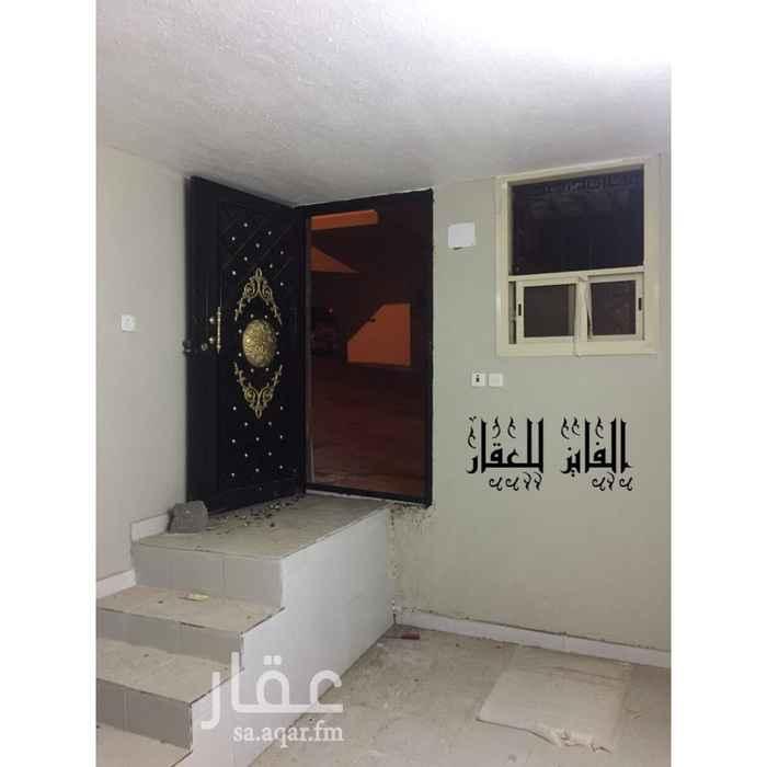 1290441 مكتب الفايز للعقار الطايف حي السحيلي بالقرب من الدوار   غرفة عزاااااااااااااااااااب حمام مطبخ مدخل مستقل