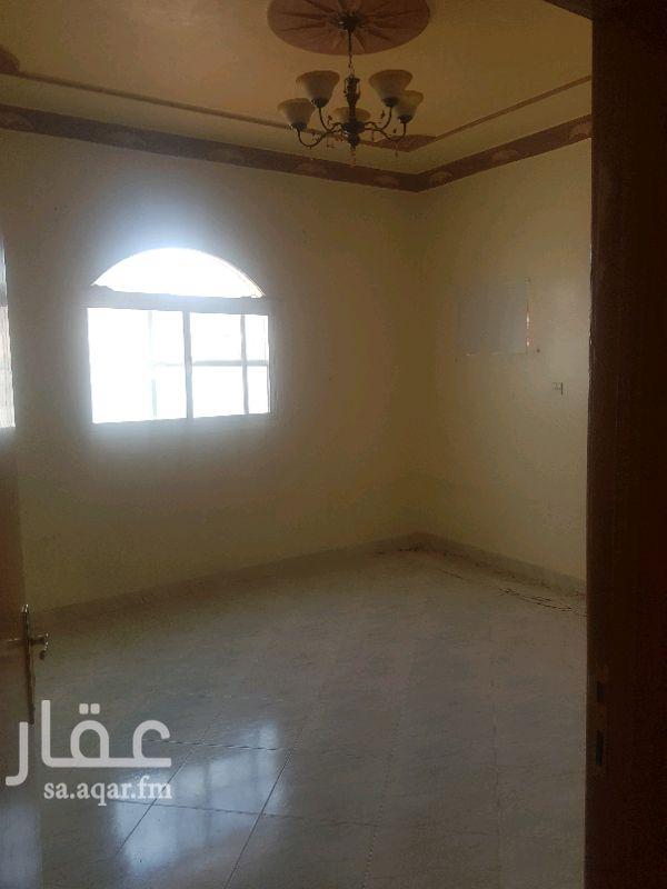 1388700 اربع غرف وصاله ب حي اليرموك عداد مشترك