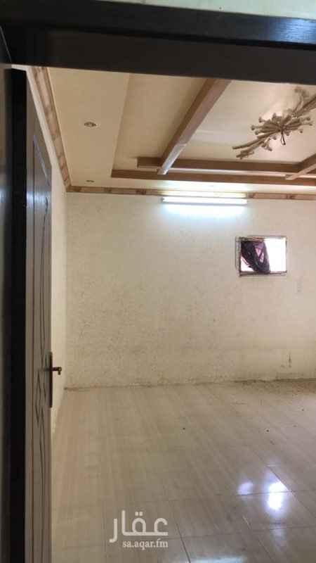 1589442 مخطط 4 خلف مطعم الألماس البخاري   رقم صاحب العقار   أبوعبدالله  0554520431