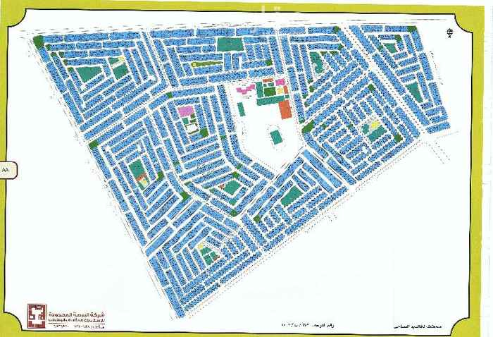 1212899 للبيع نص ارض  شمال جدة   حي الزمرد مخطط الخالدية السياحي  .جزء و  م ٣١٢.٥شارع  ١٥  مطلوب ٣٥٠ ألف   موقع الأرض غير دقيق  موقع مميز للتواصل الجاااد على الجوال 0534106087