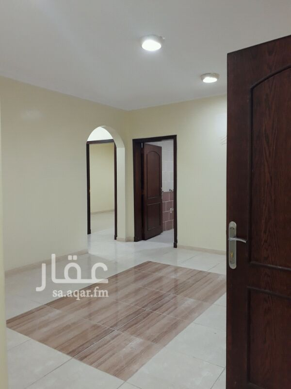 1255604 3غرف وصاله و3 دورات مياه ومطبخ   (المكاتب مرخصة)