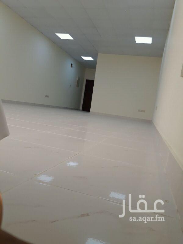 1485537 مكاتب ادارية بحي الجامعيين  شارع على بن ابي طالب