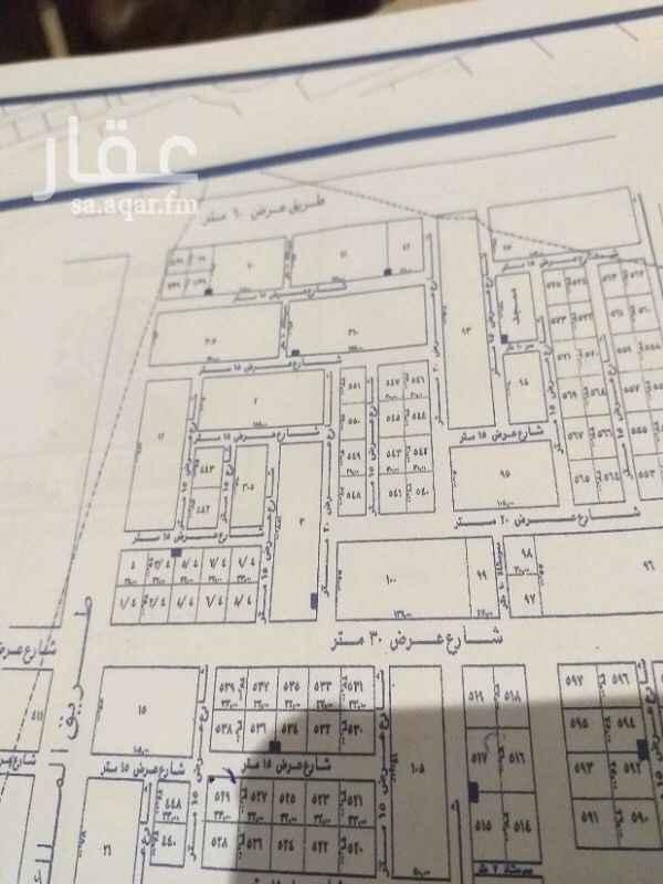 1583781 للبيع ارض في حي العارض مخطط الامراء  شارعين متظاهرا ١٥شرقي و١٥غربي اطوال ١٤×٣٥=٤٩٠م  البيع ١٤٠٠+الضريبه