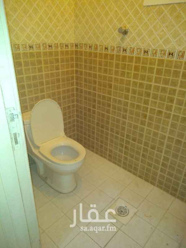 1599588 ثلاث غرف نوم صاله دورتين مياه الشقه ليه مدخلين