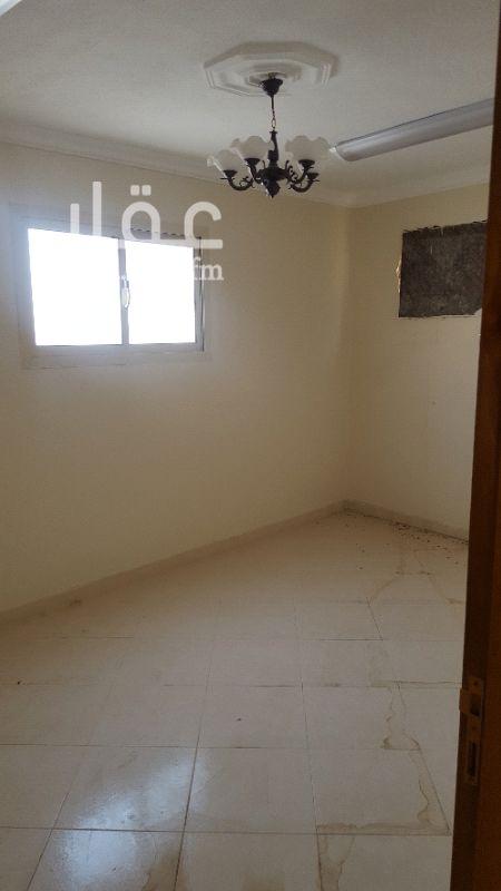 875495 شقة غرفتين دور ثالث. صاله ومطبخ. ودورة مياه. مع سطح. لا يوجد مصعد. 0553084746 0501636926