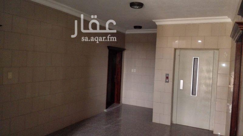 1284569 للبيع شقة  غرفتين نوم   مجلس  صاله   مطبخ  حمامين  مدخل