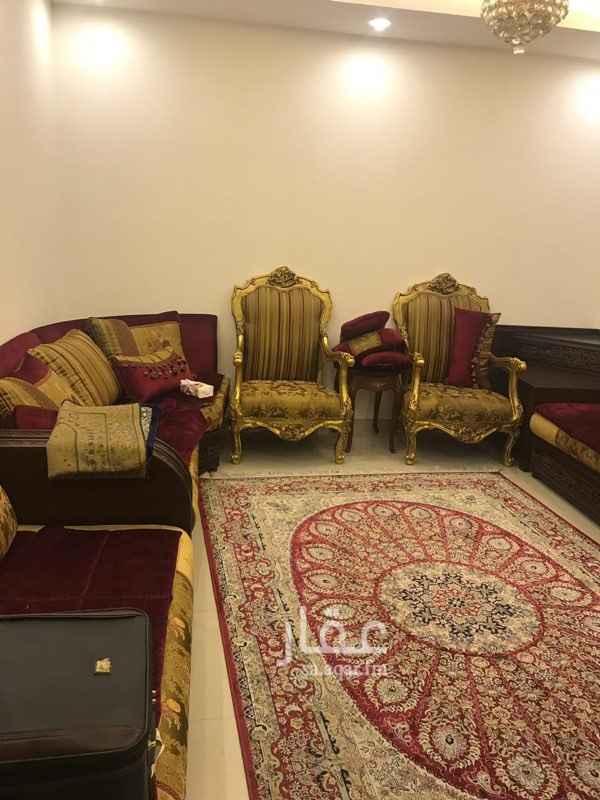1688063 شقة خاصة للايجار مفروشة للعوائل