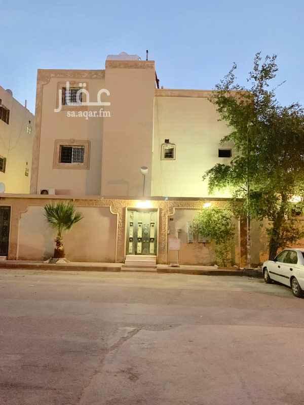 1567751 شقه 4غرف مجدده قريب من المسجد وجميع الخدمات قريبه مكان هادي ونظيف الشقه مجدده سباكه صبغ كهربا