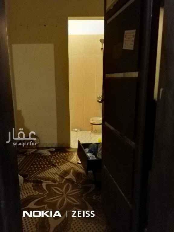 1760688 غرف سائق غرفه بدورة مياه  ايجار دفعتين أو شهري شامل ماء وكهرب