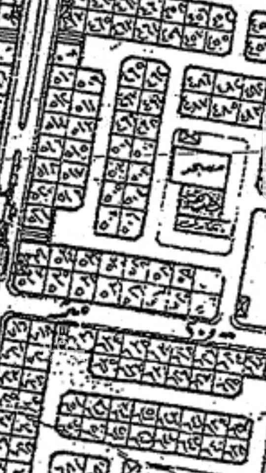 1650849 📵التواصل واتساب فقط الاتصال مهمل📵 *للبيع أرض سكنية* •••••••••••••••••••••• - الموقع : جنوب الهفوف . - رقم : ٥٢٤/ كاف - المساحة : ٤٠٠م . - شارع ١٥ م غربي. - السعر : حد ٢٥٠ ألف. •••••••••••••••••••••• للمفاهمة والتواصل عبر الواتساب على الخاص فقط 0534554076 بوعبدالرحمن للتسويق العقاري