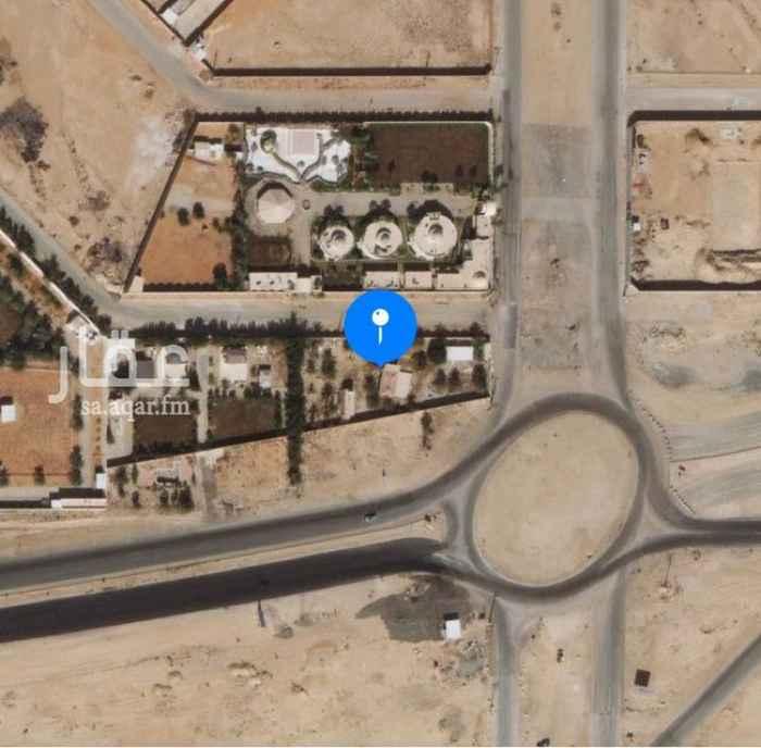 1557153 ارض ببنبان راس بلك عبارة عن استراحة قديمة على طريق ابو بكر الصديق شرق، و على طريق بنبان (الدائري الشمالي الثالث) جنوب، وشارع ٢٠ شمال في مخطط الشبيلي (استراحات)  البيع ١،٤٠٠ ريال قابل للتفاوض بالمعقول.