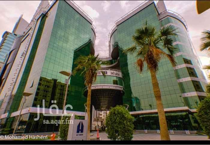 1409664 على طريق الملك فهد : برج سكي تاور