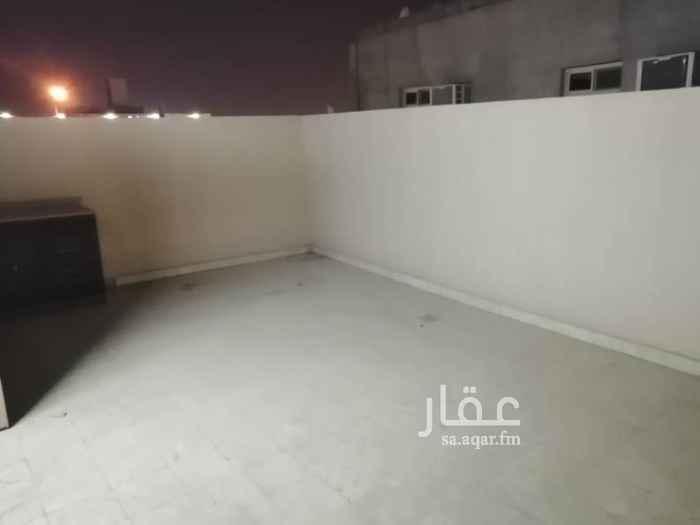 1587102 غرفة وحمام مكيف راكب عماره هادئة شارع سعود الكبير قريبه من الدائري الشرقي