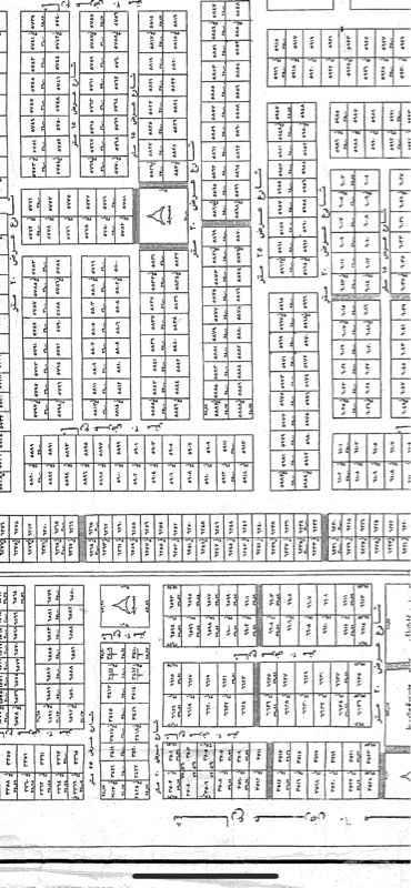 1551753 ارض تجاريه للبيع في مخطط الخير ٣٣١٢/ب   بعد الشعيب   شارعها ٣٠  طبيعتها ممتازه   الارض محفوره القواعد و جاهزه للبناء و عليها تصريح تسوير استراحات  الارض واصله كهرباء    البيع على شور ٣٢٠الف  0534691422 0562114141
