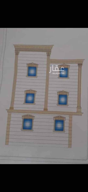 1770763 Unnamed Road, العمرة الجديدة Unnamed Road, العمرة الجديدة، مكة 24416 https://maps.app.goo.gl/yZERdXnDfz1tzh9R8  مكه المكرمه النواريه مخطط الطيب فله ثلاث ادوار المساحه فوق ٣٠٠ متر مطلوب مليون و٢٠٠