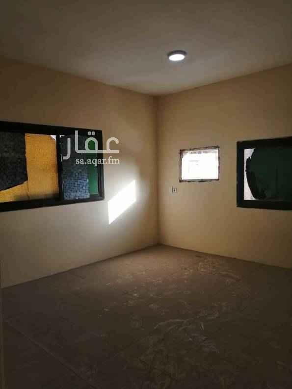 1550706 شقة بالجلوية غرفتين ومجلس وصالةودورتين مياه ومطبخ ب ١٢٠٠٠