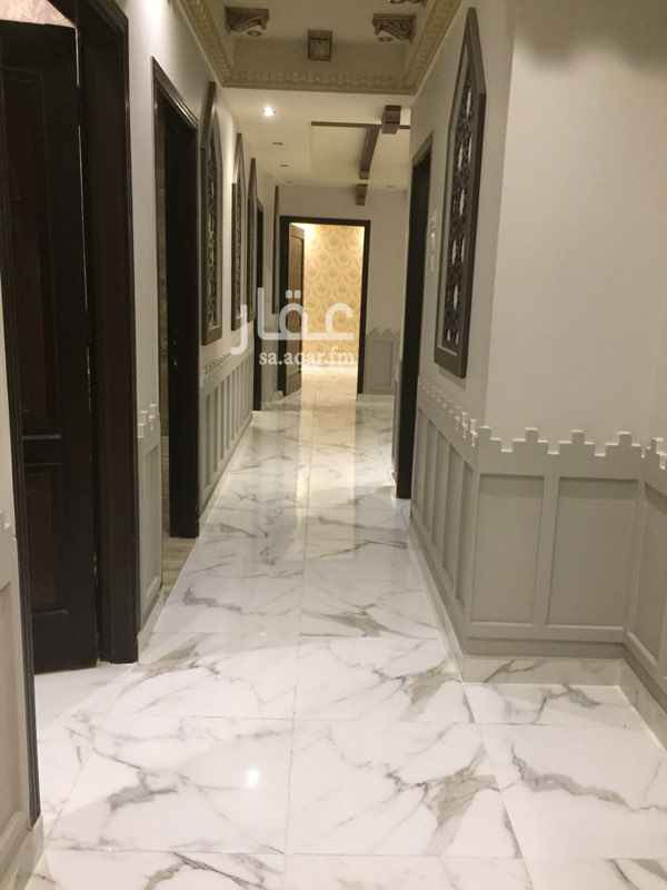 1514615 شقة فاخره في بطحاء قريش بحالتها الجديدة 4 غرف وصالة و 3 حمامات الدور الاول يوجد مصعد مواقف داخليه المطلوب 30000 سعر نهائي