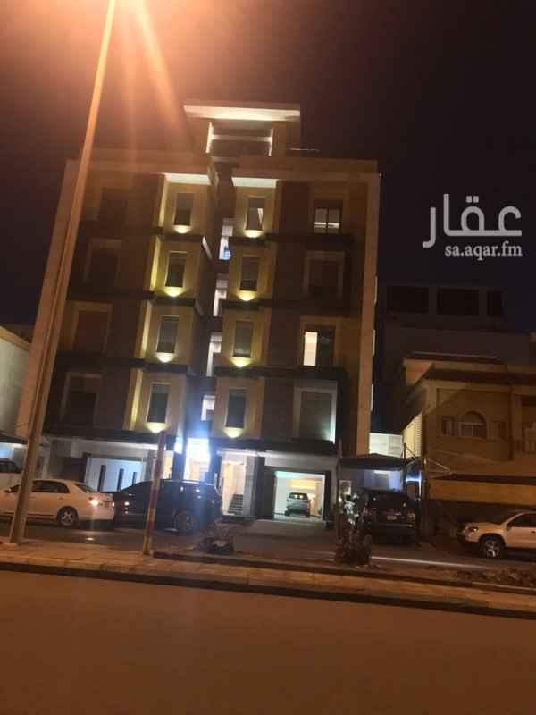 1262007 للبيع عمارة فخامة علي شارع فهد بن زعير مساحة 600 متر.  تنكون من 8 شقق وفيلا روف  مطلوب 12مليون قابل التفاوض