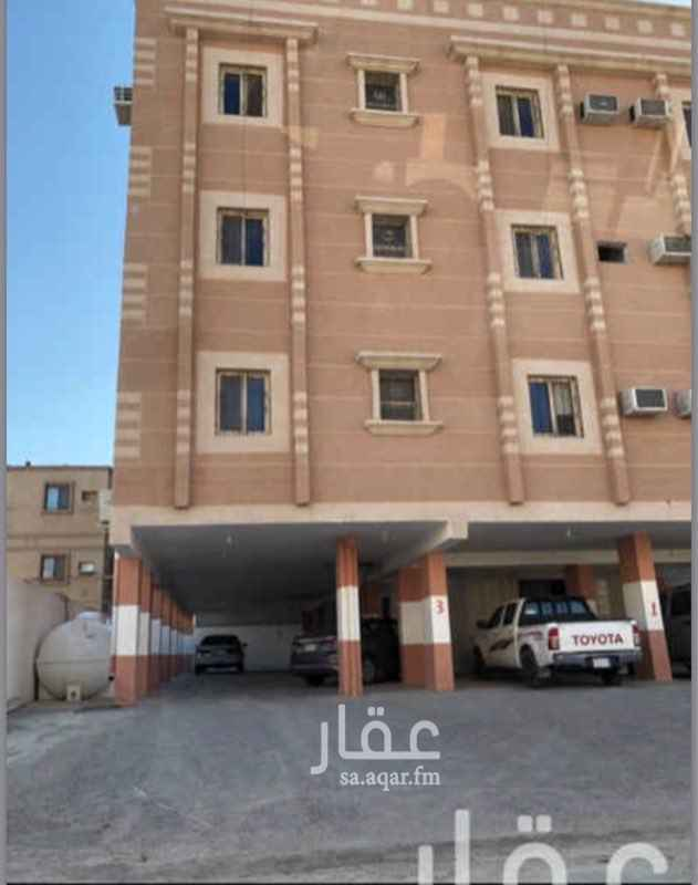 1599885 شقه غرفتان نوم وحده ماستر ومجلس وصاله مدخلين قريبه من مسجد وقديقه تحت الانشاء  تواصل وتساب فقط