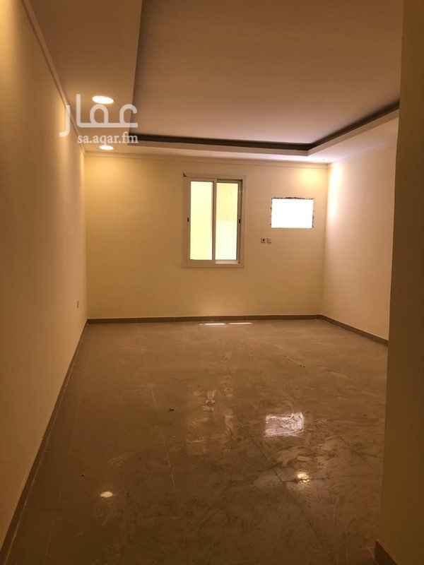 1713858 خمس غرف وصاله مطبخ زاوية غسيل ثلاث دورات مياه مدخلين الفخارية 2 حي الشعله  المساحه ١٨٠  الأرضي ٤٣٠ الاول٤٢٠ الثاني ٤٠٠ الملحق ٤٣٠ تواصل وتساب فقط