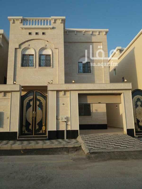 ea193c27cbd40 فيلا للبيع في المملكة العربية السعودية - 785950