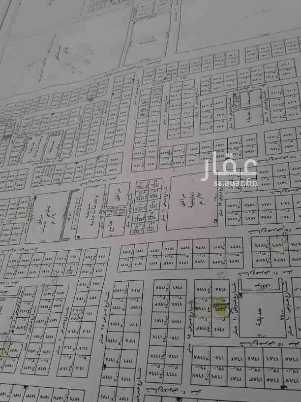 1762251 للبيع قطعة أرض مخطط النرجس علي شور ٢٣٠٠اطوال ٢٨في٣٠ الموقع غير دقيق نرجوكم الإتصال