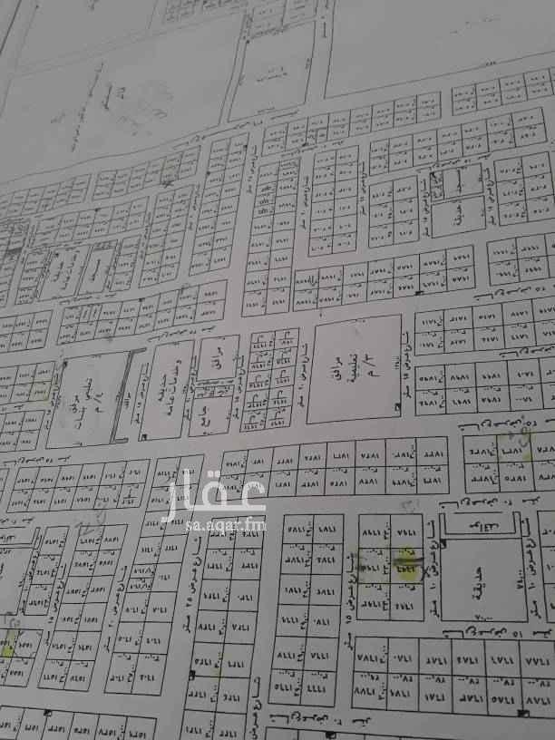 1762257 للبيع قطعة أرض مخطط النرجس زاوية شمالية غربية شوارع ١٥السعر عل شور الموقع غير دقيق نرجوكم الإتصال