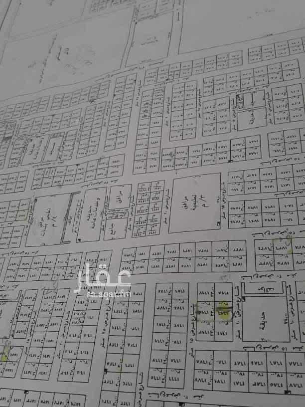 1762286 للبيع قطع ارض كل بمساحات مختلفة ٣٧٥غربية ٤٥٠غربية ٤٥٠غربية شمالية سوم ١٧٠٠ الموقع غير دقيق نرجوكم الإتصال