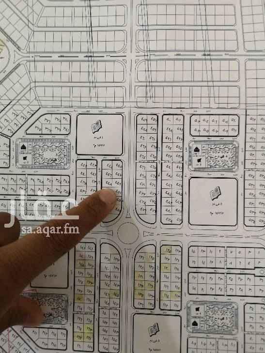1348899 ارض للبيع المساحه ٧٨٠ بعدد اطوال على الشارع ٢٦ داخل ٣٠ واجهه شرقي الأرض في (حي الرياض) مخطط ( أ )
